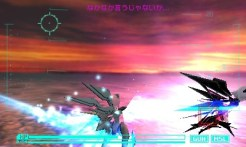 Phosphorescent Lantse pic 4
