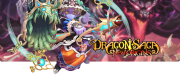 Publisher GungHo - Dragon Saga