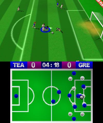 SoccerUp3D_05