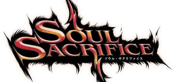 Soul Sacrifice | featured