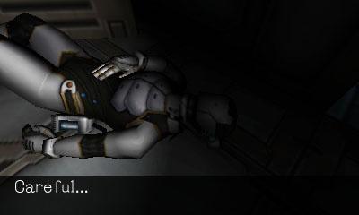 guild02 spaceship damrey dead guy