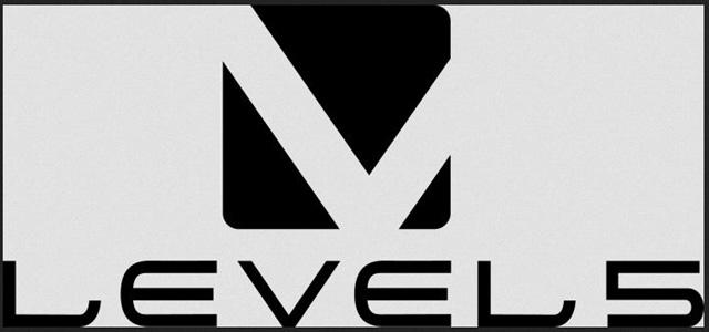 level-5 | Logo