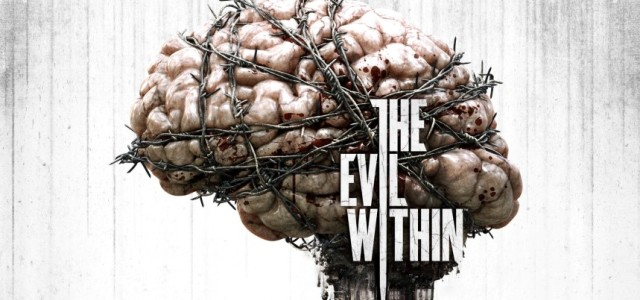 The Evil Within - Feature Image