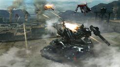 Armored-Core-Verdict-Day-10