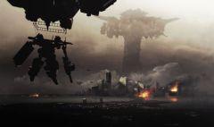 Armored-Core-Verdict-Day-19