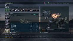Armored-Core-Verdict-Day-2