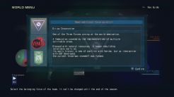 Armored-Core-Verdict-Day-22