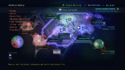 Armored-Core-Verdict-Day-24