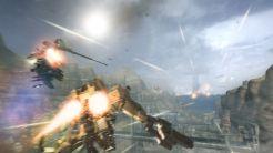 Armored-Core-Verdict-Day-33