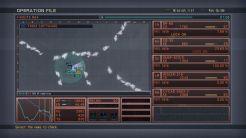 Armored-Core-Verdict-Day-39