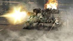 Armored-Core-Verdict-Day-9
