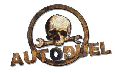 Autoduel_logo