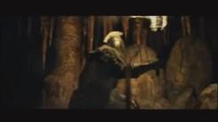 Dark Souls 2 pic 18