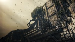 Dark Souls 2 pic 6