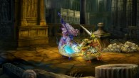 Dragons_Crown_Amazon-6