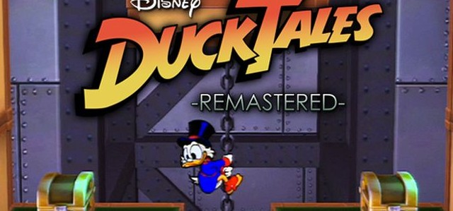 DuckTales-Remastered (1)