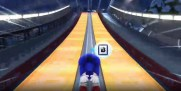 Mario & Sonic at the Sochi 2014 Olymic Winter Games Screenshot