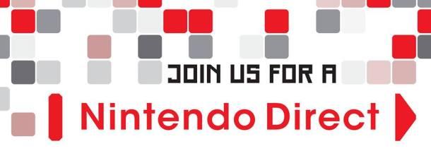 Nintendo Direct 5:17 Image