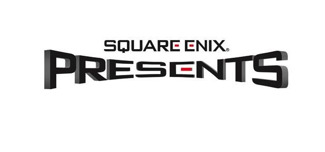 Exclusive E3 Channel