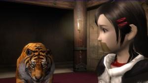Yakuza 1 & 2 HD Screenshot 4