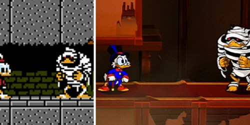 ducktales-remastered 05