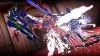 Killer Is Dead | Enemy finisher blast