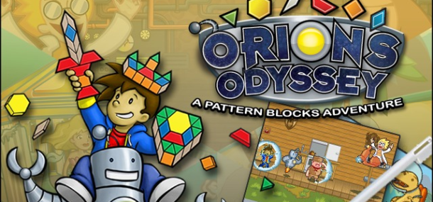 Josh's Most Anticipated | Orion's Odyssey