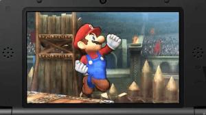 E3 2013 Nintendo Direct Super Smash Bros. (3DS) 2013-06-11 07_35_09