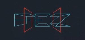 Fez 2 Announced | OpRainfall
