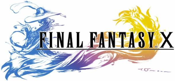 Final Fantasy X Feature