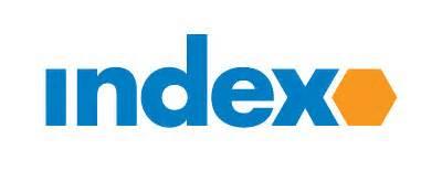 Index Corporation - oprainfall