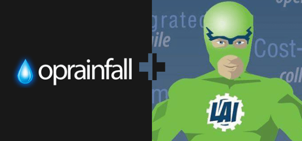 oprainfall-LAI Partnership | oprainfall's Top Gaming Moments of 2013