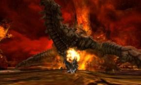 MH4 Screens - Bone Dragon 4