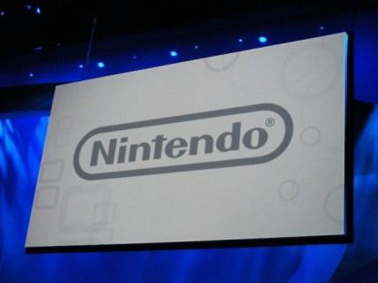 Nintendo Free-to-Play