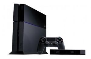 PS4 - Media Create | oprainfall