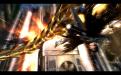 Bayonetta 2 screenshotBayonetta 2
