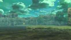 Tales of Xillia E3 1