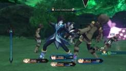 Tales of Xillia E3 15
