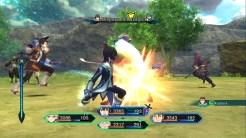 Tales of Xillia E3 16