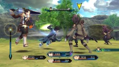 Tales of Xillia E3 7