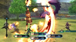 Tales of Xillia E3 10