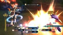 Tales of Xillia E3 8