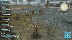 Valhalla Knights 3 screenshots 11