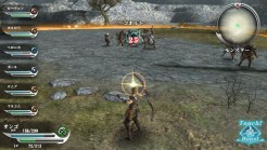 Valhalla Knights 3 screenshots 12