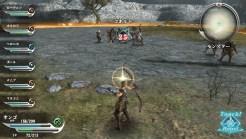 Valhalla Knights 3 screenshots 12