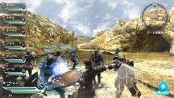 Valhalla Knights 3 screenshots 13