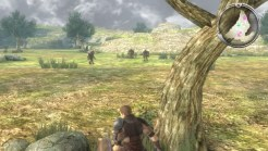 Valhalla Knights 3 screenshots 2