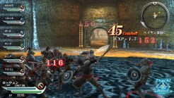 Valhalla Knights 3 screenshots 21