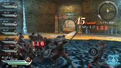 Valhalla Knights 3 screenshots 21