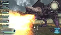 Valhalla Knights 3 screenshots 26
